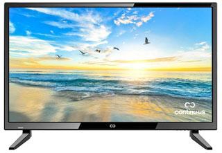 Continu.us CT-2860 HDTV