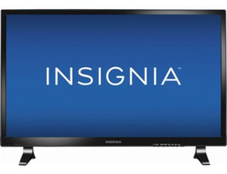 Insignia NS-28D220NA16 LED HDTV