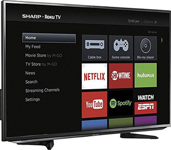 Sharp-P5000U-Full-HD-Smart-TV