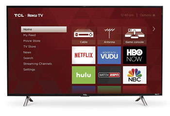 TCL-43S305-Smart-LED-TV-with-Built-in-Roku