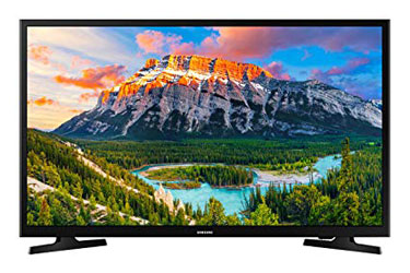 Samsung Electronics UN32N5300AFXZA 32 1080p Smart LED TV