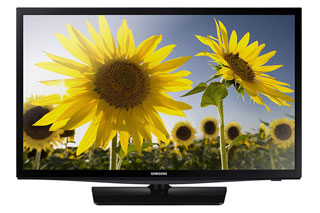 Samsung UN28H4500 28-Inch Smart TV (2020 Quick Review)