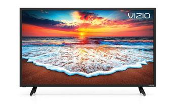 VIZIO D24f-F1 Class Smart TV