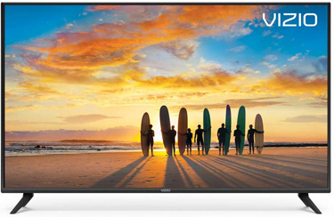 VIZIO V-Series 50 4K TV