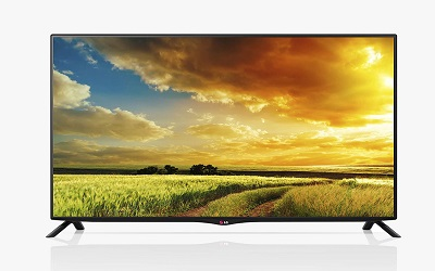 LG-49UB8200-49-Inch-4K-TV