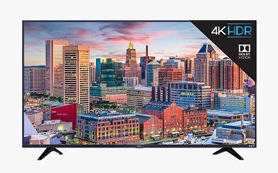 TCL-43S517-43-Inch-4K-TV
